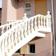 Гостиница Vettriano фото 2