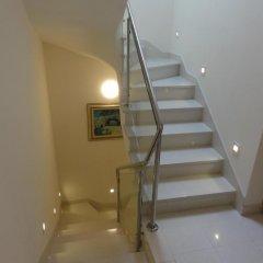 Отель Villa Joy Хорватия, Подгора - отзывы, цены и фото номеров - забронировать отель Villa Joy онлайн удобства в номере фото 2