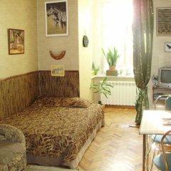 Отель Miliy Dom y Petropavlovki Санкт-Петербург спа фото 2