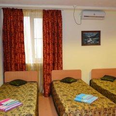 Hotel Oktyabr'skaya On Belinskogo детские мероприятия