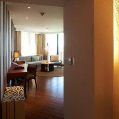 Отель Sunrise Hoi An Resort 5* Люкс фото 2