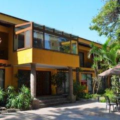 Отель Wyndham Garden Guadalajara Expo 3* Стандартный номер с различными типами кроватей фото 3