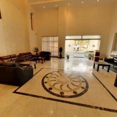 Hotel Royale Ambience интерьер отеля