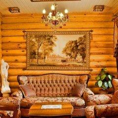 Гостиница Razdolie Hotel в Брянске отзывы, цены и фото номеров - забронировать гостиницу Razdolie Hotel онлайн Брянск интерьер отеля