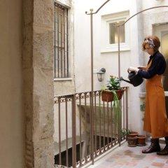 Отель Ortigia Guest House Сиракуза интерьер отеля фото 3