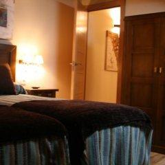 Отель Apartamentos Los Molinos комната для гостей фото 5