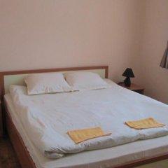Отель Snow Lodge Alexander Services Apartments Болгария, Банско - отзывы, цены и фото номеров - забронировать отель Snow Lodge Alexander Services Apartments онлайн детские мероприятия