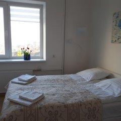 Отель Family Литва, Каунас - 1 отзыв об отеле, цены и фото номеров - забронировать отель Family онлайн комната для гостей фото 5