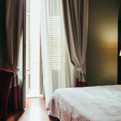 Hotel Porta Felice удобства в номере