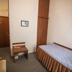 Отель Премьера на Союза Печатников, 4 Стандартный номер фото 2