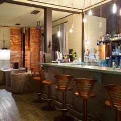 Гостиница Истра Holiday в Трусово 2 отзыва об отеле, цены и фото номеров - забронировать гостиницу Истра Holiday онлайн гостиничный бар