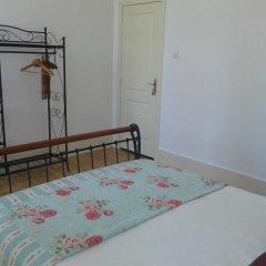 Отель Our Little Spot in Chiado Стандартный номер с различными типами кроватей фото 9