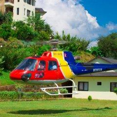 Отель Rupakot Resort Непал, Лехнат - отзывы, цены и фото номеров - забронировать отель Rupakot Resort онлайн детские мероприятия