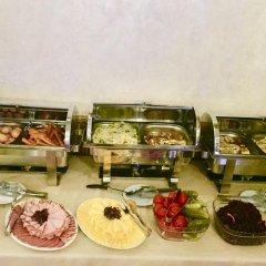 Гостиница Вилла BELLA VISTA питание фото 2