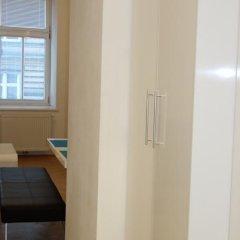 Апартаменты W.B. Apartments - Fendigasse интерьер отеля фото 2