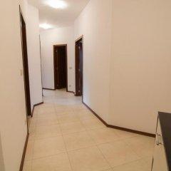 Отель Cabacum Beach Private Apartaments интерьер отеля