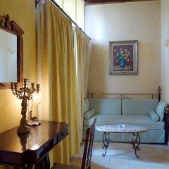 Отель Palazzino di Corina спа фото 2