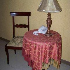Hotel Posada del Caribe Стандартный номер с различными типами кроватей фото 12