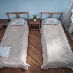 Гостиница Kolokolnaya Apartment в Санкт-Петербурге отзывы, цены и фото номеров - забронировать гостиницу Kolokolnaya Apartment онлайн Санкт-Петербург комната для гостей фото 5
