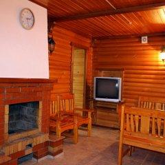 Гостиница Ай-Са Казахстан, Нур-Султан - 5 отзывов об отеле, цены и фото номеров - забронировать гостиницу Ай-Са онлайн удобства в номере фото 2