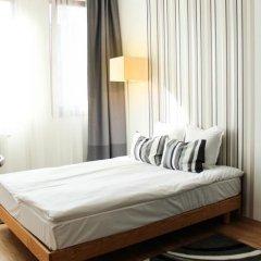 Апартаменты Senator Apartments Budapest Апартаменты Премиум с различными типами кроватей фото 29