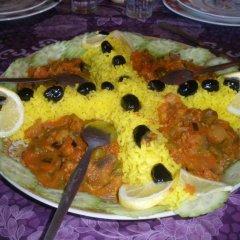 Отель Camel Bivouac Merzouga Марокко, Мерзуга - отзывы, цены и фото номеров - забронировать отель Camel Bivouac Merzouga онлайн питание
