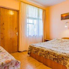 Гостевой Дом на Новороссийской комната для гостей фото 3
