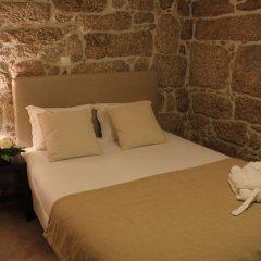 Отель Quinta de Santo Estêvão 4* Стандартный номер разные типы кроватей фото 3