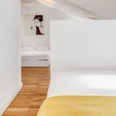 Апартаменты Lisbon Serviced Apartments - Bairro Alto детские мероприятия
