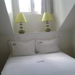 Отель Sincerely Lisboa комната для гостей фото 3