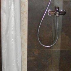Отель Willa Schodnica Закопане ванная