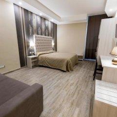 Hotel Anfiteatro Flavio 3* Стандартный номер с различными типами кроватей фото 9