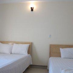 Thanh Son Noi Bai Airport Hotel 2* Стандартный номер фото 2