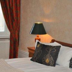 Отель HANSSON Номер категории Эконом фото 4