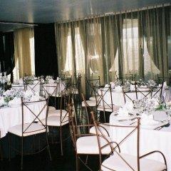 Hotel Acez фото 2