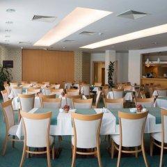 Отель CECHIE Прага питание фото 2