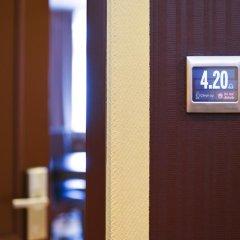 Отель AMC Apartments Berlin Германия, Берлин - 2 отзыва об отеле, цены и фото номеров - забронировать отель AMC Apartments Berlin онлайн интерьер отеля