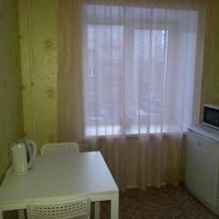 Апартаменты KVR59 Пермь в номере