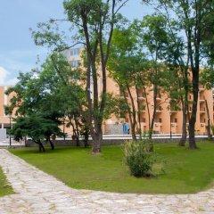 Отель Riva Park Солнечный берег фото 3