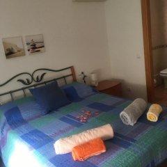 Отель Casa Parera комната для гостей фото 2