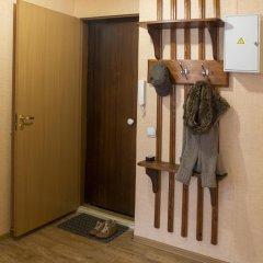 Апартаменты на Лисихе Апартаменты с различными типами кроватей фото 2