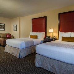 Beacon Hotel & Corporate Quarters 4* Номер Делюкс фото 4