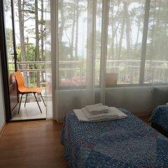 Gageta Hotel Люкс с различными типами кроватей фото 7