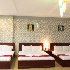 Отель Anna Suong Люкс фото 6