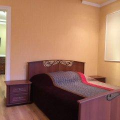 Гостиница Калипсо удобства в номере