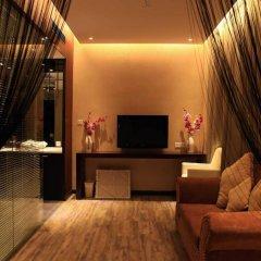 Отель Gangrun East Asia Hotel Китай, Гуанчжоу - отзывы, цены и фото номеров - забронировать отель Gangrun East Asia Hotel онлайн спа