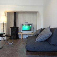 Апартаменты Spirit Of Lisbon Apartments Лиссабон комната для гостей фото 4