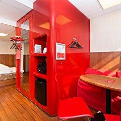 Omena Hotel Helsinki Lonnrotinkatu Хельсинки спа