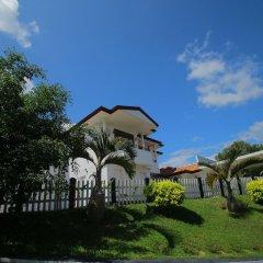 Отель OwinRich Resort детские мероприятия фото 2