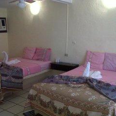 Hotel Melida 2* Стандартный номер с различными типами кроватей фото 6